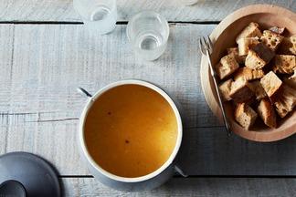 2014-0122_pilsner-cheddar-fondue-012