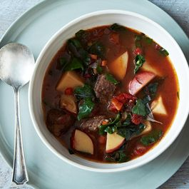 2014-0127_cp_beef-vegetable-bourguignon-011