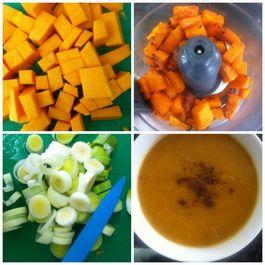 L_soup