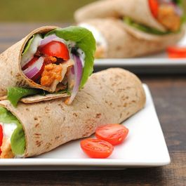 Tandoori_chicken_wrap2