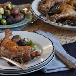 Braised_chicken_legs_with_prunes__brandy__and_dijon_mustard-copy