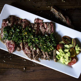Chimi-verde_steak