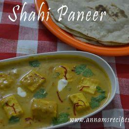 Shahi-paneer-1