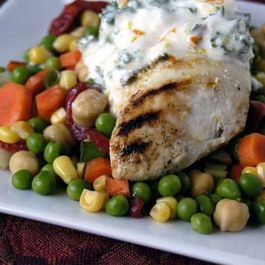 Greek_yogurt_chicken03
