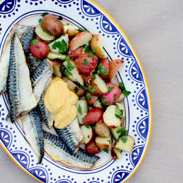 Mackerel_with_potatoes_f52