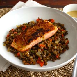 Salmon_lentils_side