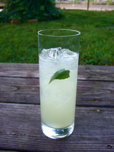 Thai_ginger_lime_cooler