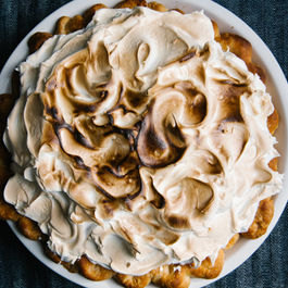 Lemon_meringue_pie_(yossy_arefi)-15