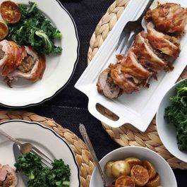 Pancetta-wrapped_pork_tenderloin_with_date_jam_edited-1