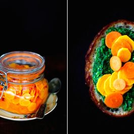 Turmeric-pickle-farmonplate