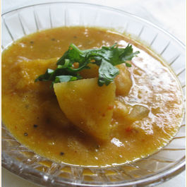 Apple_dal