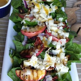 Apple_salad2