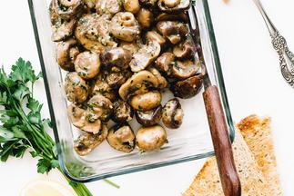 Dijon-mushrooms-6780