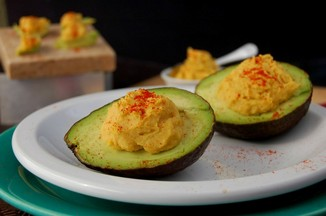 Deviled-eggs-vegan-final-shot-1024x678