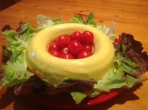 Mustard_aspic_photo