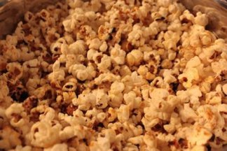 Melindas_cooking_045-1