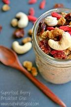 Superfood_berry_chia_breakfast