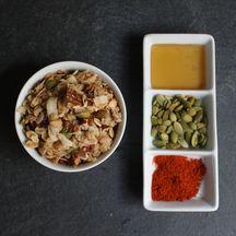 Granola_and_flavors_square_over