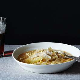 Genius_marcellas_smothered-cabbage-and-rice-soup_food52_mark-weinberg_6108