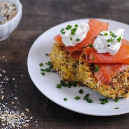 Everything_bagel_quinoa_cakes1