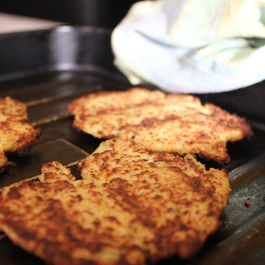 Cauliflower_hash_browns