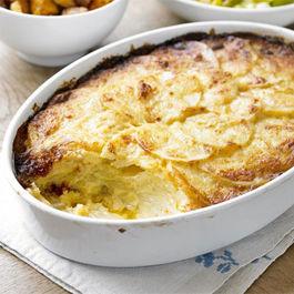 Horseradish_potatoes_dauphinoise_bbc