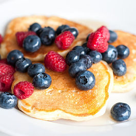 Greek_yogurt_pancakes_-_foodgawker