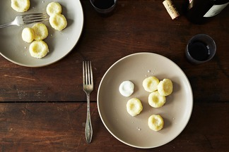 2014-0218_wc_gabriellas-farmer-cheese-gnocchi-006