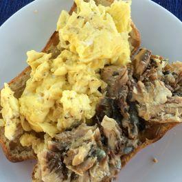 Kipper_snack_sandwich