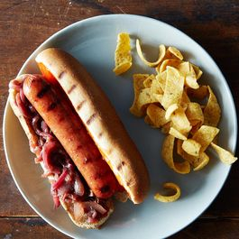 2014-0325_finalist_hot-dog-fake-sauerkraut-relish-020