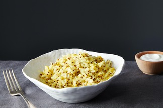 2014-0325_cp_mango-rice-w-mustard-005