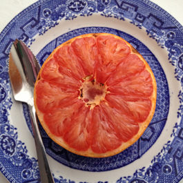 Broiled_grapefruit2