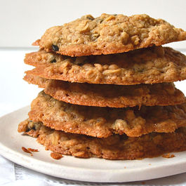 Brown_sugar_oatmeal_cookies_recipe