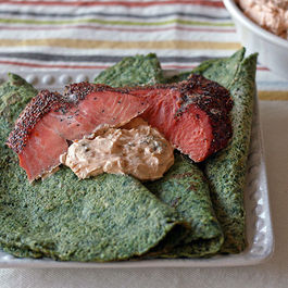 Spinach_crepes_with_smoked_salmon_8_-_850x