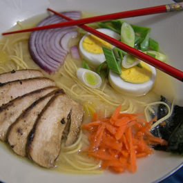Chicken_and_miso_ramen_edited-2