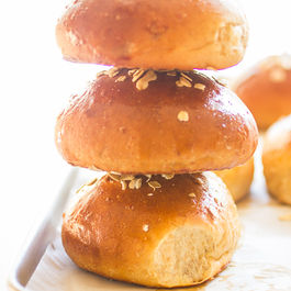 Quinoa__chickpea__beet_burgers-1-4