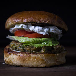 2chickpea_burger_f52