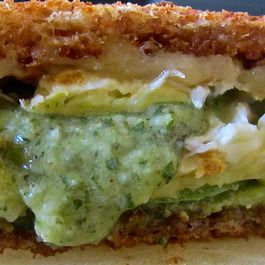 Green_eggs_sandwich