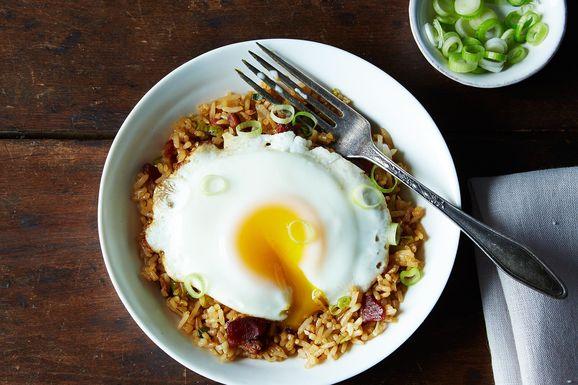 2014-0408_finalist_breakfast-fried-rice-021