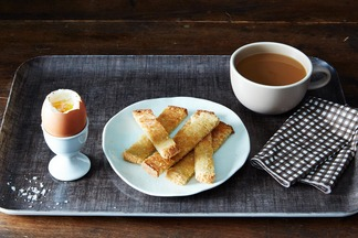 2014-0408_cp_six-minute-eggs-w-miso-butter-toast-019
