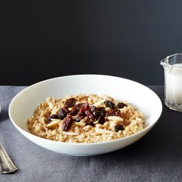 2014-0408_cp_toasty-brown-butter-steel-cut-oats-004