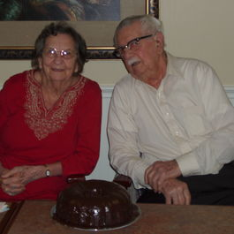 Mom_and_dad_s_anniversary_10_005