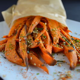 Japanese_spiced_sweet_potato_fries_2