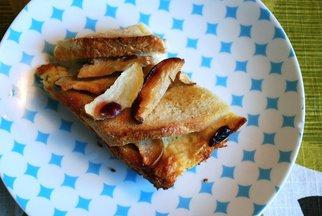Bread_pudding_52