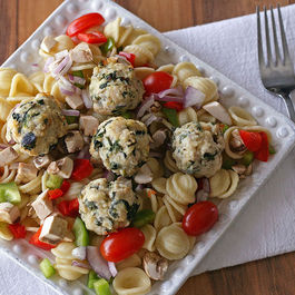Turkey_meatballs_1_-_foodgawker