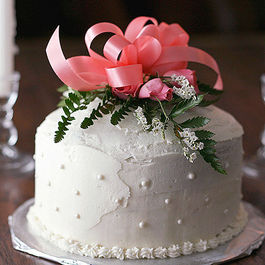 Wedding_cake_-_foodgawker