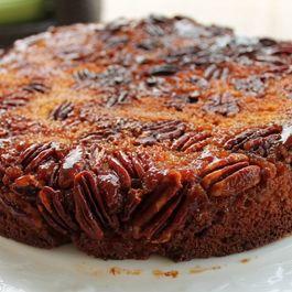 Honey_pecan_cake_(800x489)
