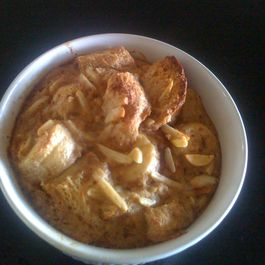 Banana_bread_pudding_013