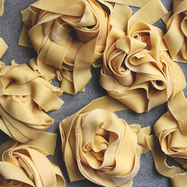 pasta by eva throndson