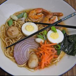 Seafood_ramen_edited-1